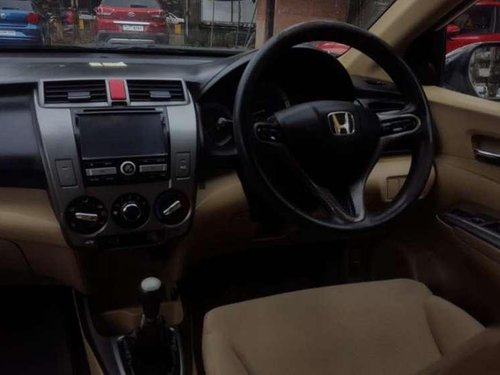 Used 2012 Honda City MT for sale in Mumbai-2