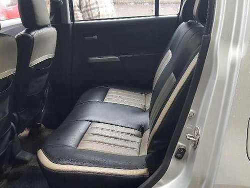 Used Maruti Suzuki Wagon R VXi BS-III, 2012 MT for sale in Mumbai