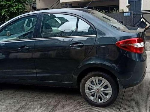 Used 2017 Tata Zest MT for sale in Pune