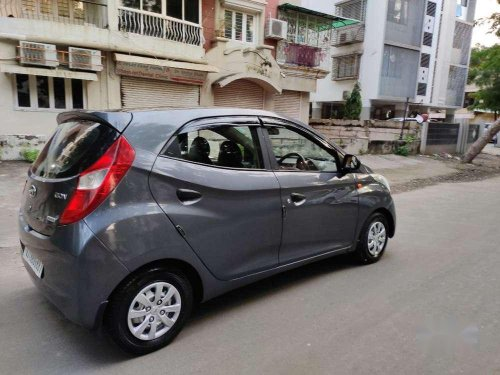 Used Hyundai Eon D Lite 2015 MT for sale in Ahmedabad