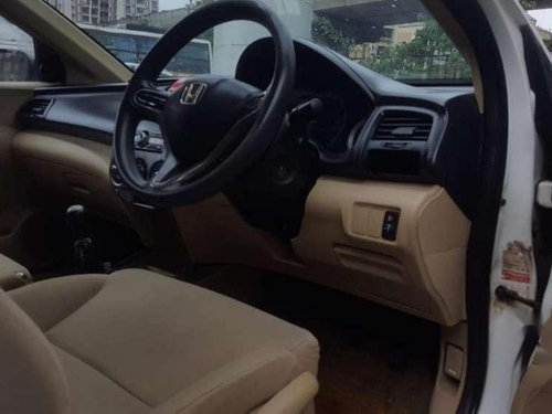 Used 2012 Honda City MT for sale in Mumbai-12