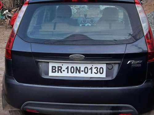 Used Ford Figo 2012 MT for sale in Patna