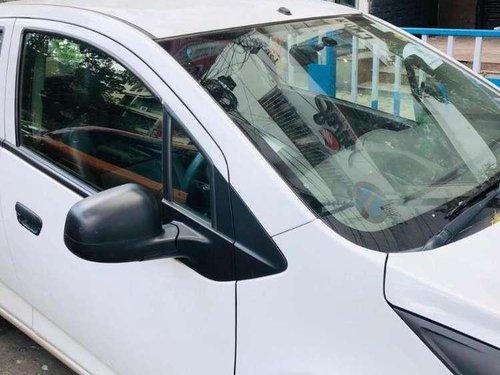 Chevrolet Beat LS 2013 MT for sale in Kolkata