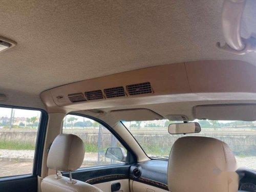 Used Chevrolet Enjoy 1.3 TCDi LTZ 8 2014 MT for sale in Ahmedabad