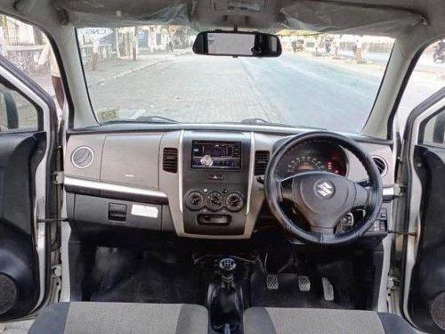 Maruti Suzuki Wagon R LXI CNG 2013 MT for sale in Pune