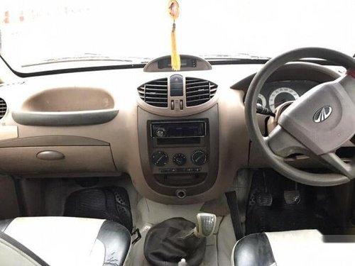 Used Mahindra Xylo E4 2010 MT for sale in Mumbai