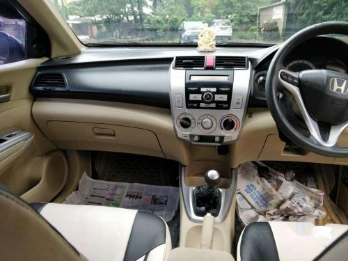 Used 2009 Honda City MT for sale in Kalyan
