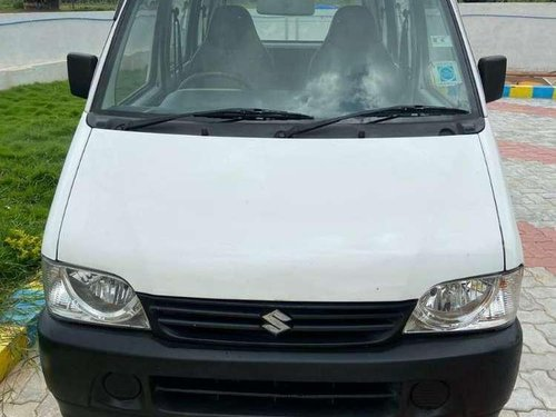 Used 2013 Maruti Suzuki Eeco MT for sale in Anand