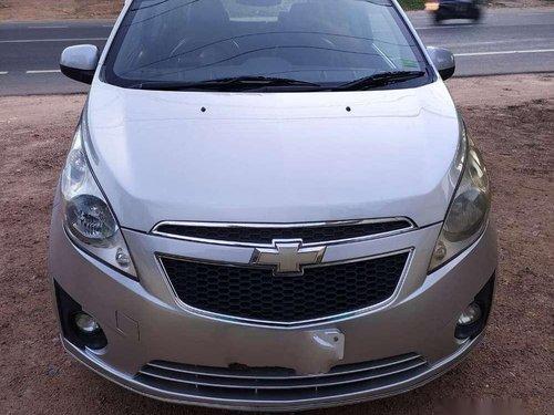 Used 2011 Chevrolet Beat MT for sale in Thiruvananthapuram