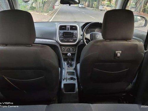 Maruti Suzuki Vitara Brezza VDI (Opt.), 2017 MT for sale in Chandigarh