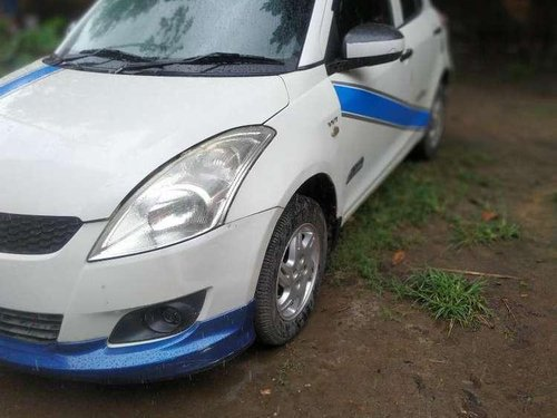 Used Maruti Suzuki Swift LXI 2014 MT for sale in Jamshedpur