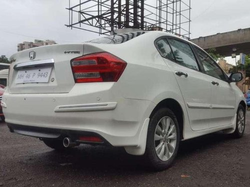 Used 2012 Honda City MT for sale in Mumbai-6