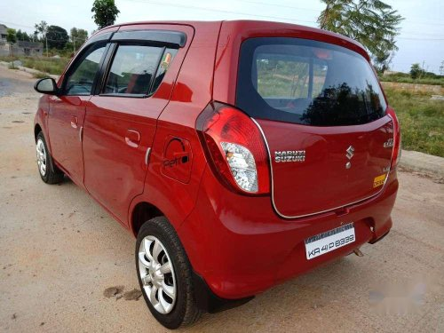 Maruti Suzuki Alto 800 Lxi, 2013, MT for sale in Nagar