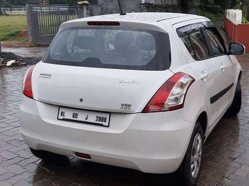 Maruti Suzuki Swift VDI 2015 MT for sale in Kannur