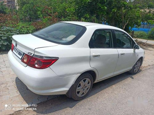 Used Honda City ZX EXi, 2007 MT for sale in Gurgaon