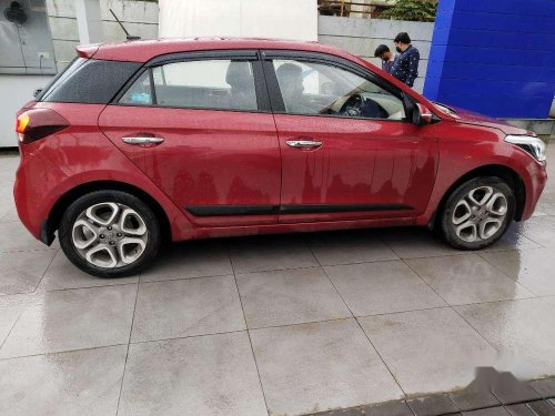Used Hyundai i20 Asta 2019 MT for sale in Surat