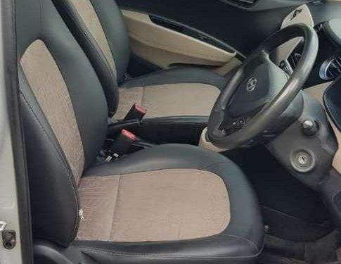 Used Hyundai Grand i10 Era 2015 MT for sale in Gandhinagar