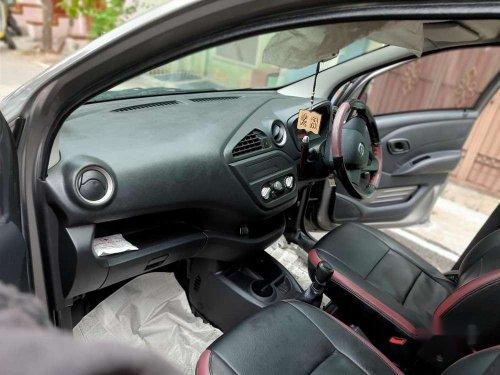 Used Datsun Redi-Go D, 2018 MT for sale in Salem