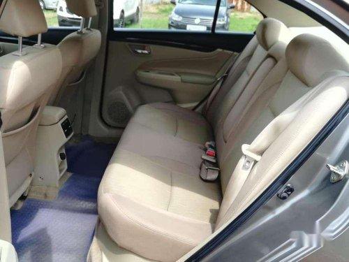 Maruti Suzuki Ciaz Sigma 2018 MT for sale in Vadodara