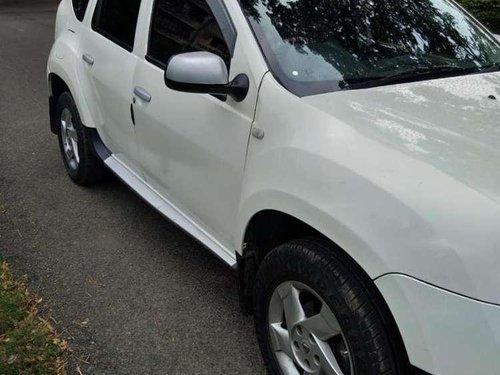 Used Renault Duster 2014 MT for sale in Jamshedpur