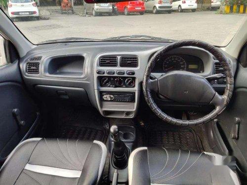 Used 2011 Maruti Suzuki Alto 800 LXI MT for sale in Mumbai