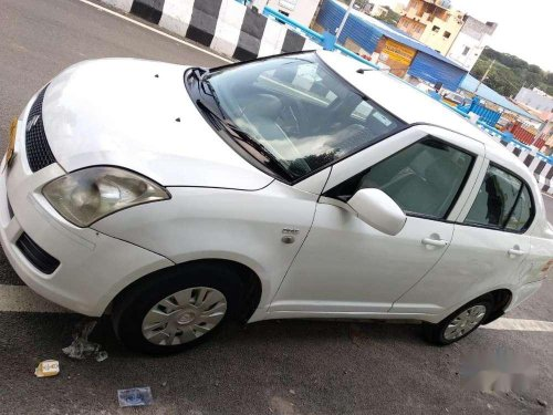 Maruti Suzuki Swift Dzire, 2016, MT for sale in Nagar