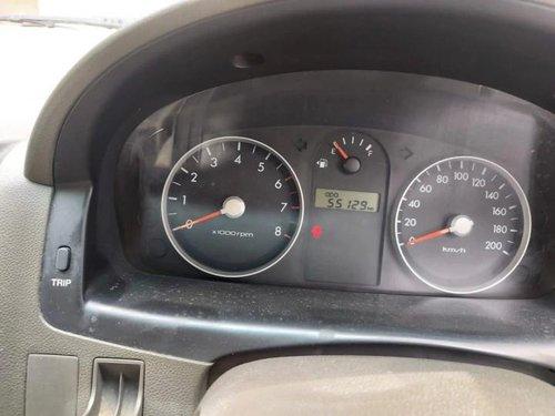 2008 Hyundai Getz 1.1 GLE MT for sale in Bangalore