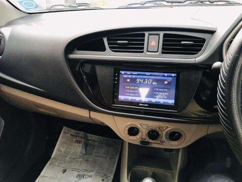 Used Maruti Suzuki Alto K10 VXI 2019 MT for sale in Kannur
