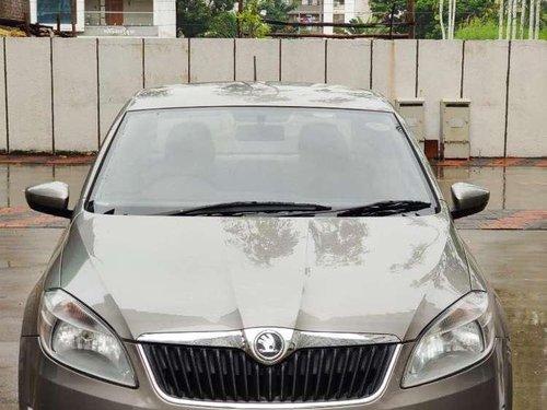 Used Skoda Rapid 2016 MT for sale in Surat