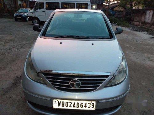 Used 2013 Tata Manza MT for sale in Barrackpore