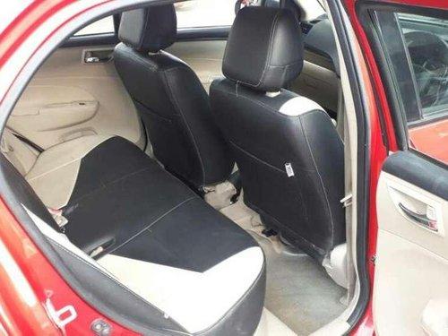 Used Maruti Suzuki Swift Dzire 2012 MT for sale in Hyderabad