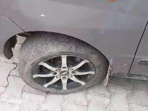 Hyundai Santro Xing GLS (CNG), 2012, MT for sale in Sonipat