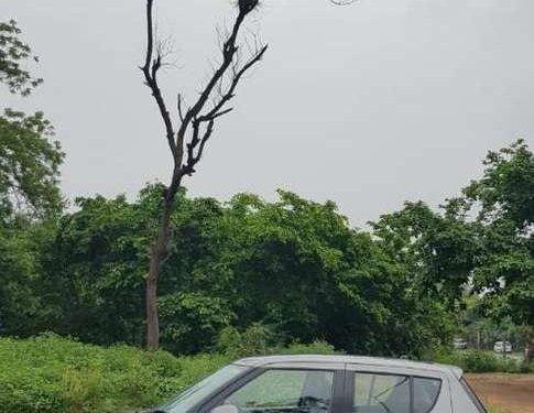 Maruti Suzuki Swift VXi, 2014, MT for sale in Gandhinagar