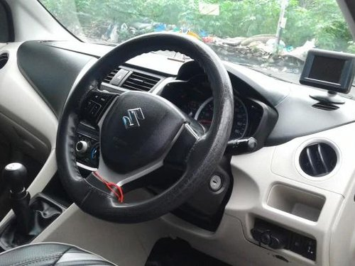 2019 Maruti Suzuki Celerio ZXI MT for sale in Mumbai