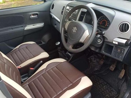 2012 Maruti Suzuki Wagon R VXI MT for sale in Ponda