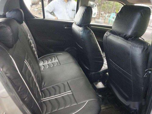 Used Maruti Suzuki Swift ZDI 2013 MT for sale in Kanpur