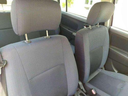 Used Maruti Suzuki Wagon R VXI 2012 MT for sale in Kochi