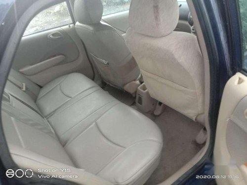 Used Honda City ZX GXi 2006 MT for sale in Navsari