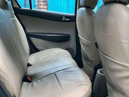 2010 Hyundai i20 Magna 1.4 CRDi MT for sale in Mumbai