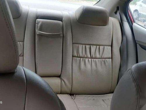2009 Honda City VTEC MT for sale in Kanpur