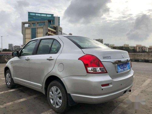 Maruti Suzuki Swift Dzire VDi BS-IV, 2011 MT for sale in Mumbai