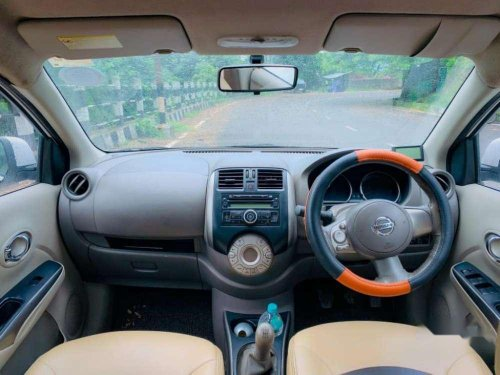 Used Nissan Sunny XV 2013 MT for sale in Guwahati