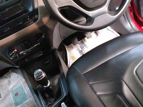 2016 Hyundai i20 MT for sale in Chennai