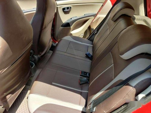 Used Hyundai i10 Sportz 2011 MT for sale in Pune