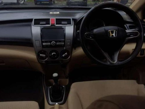 Used 2012 Honda City MT for sale in Mumbai-10