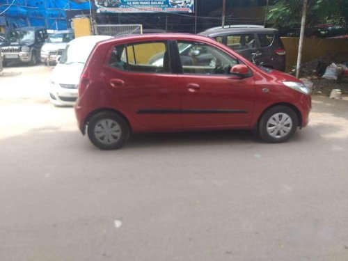 Used 2012 Hyundai i10 Magna MT for sale in Hyderabad-2