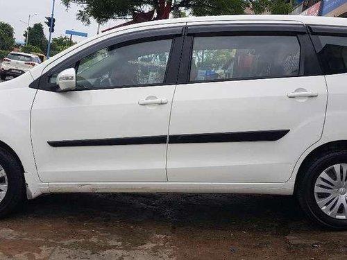2015 Maruti Suzuki Ertiga VXI MT for sale in Ahmedabad