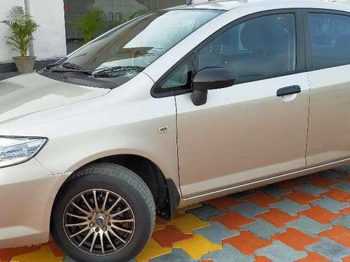Used Honda City ZX EXi, 2007 MT for sale in Erode