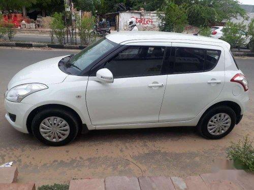 Maruti Suzuki Swift LDI 2013 MT for sale in Jodhpur