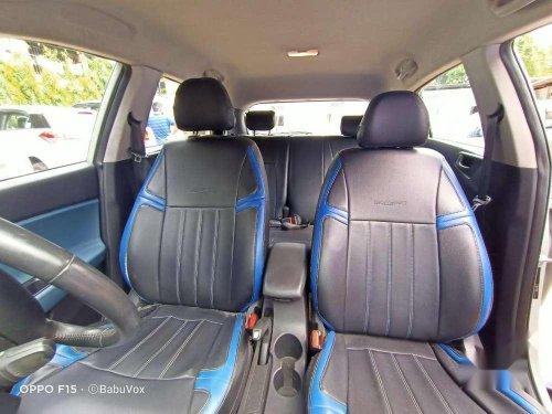 Used Hyundai i20 Active 1.2 SX 2015 MT for sale in Guwahati